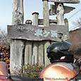 シャーレ水ケ浜